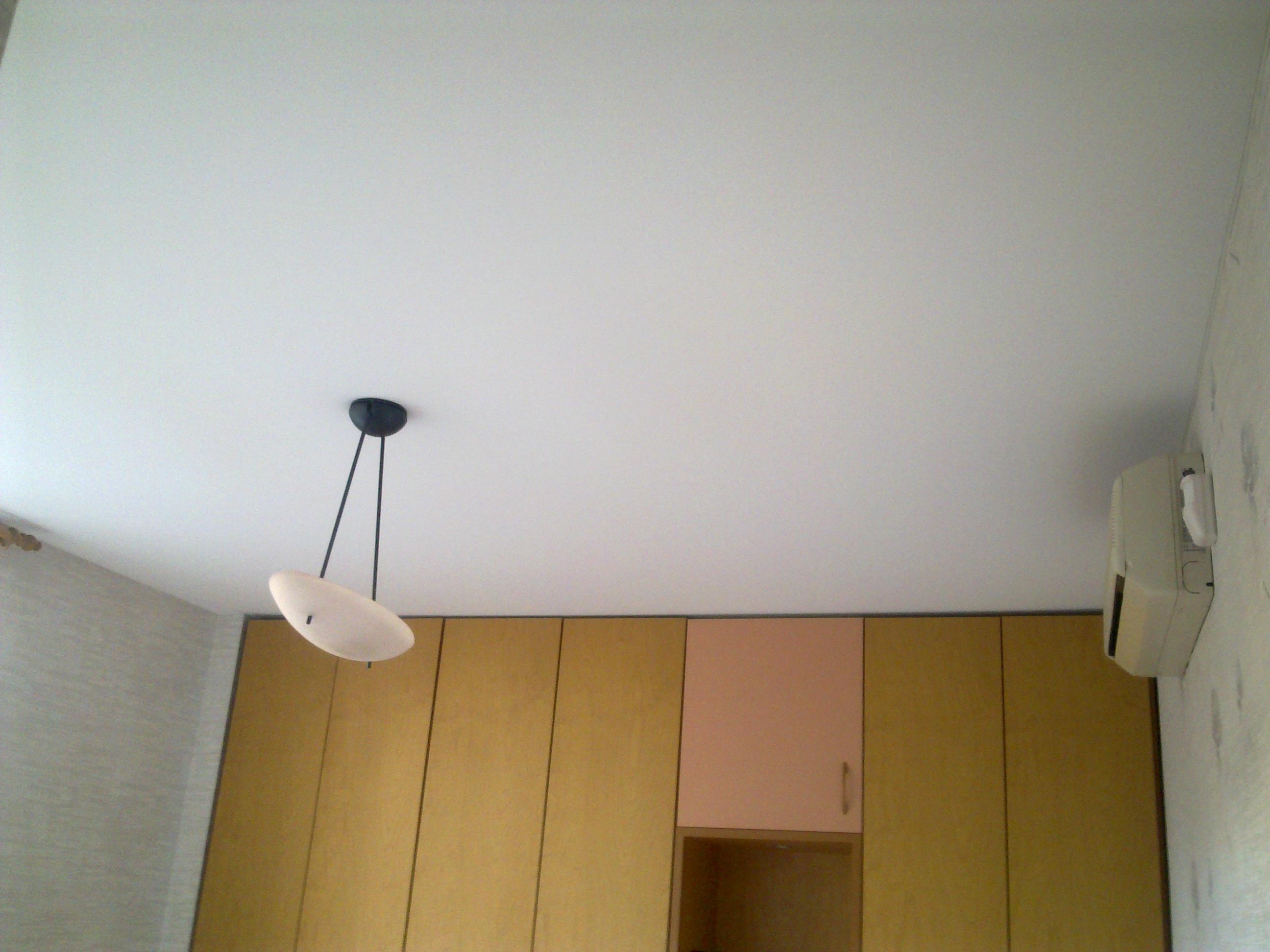 Prix faux plafond suspendu 28 images quel est le prix for Prix d un plafond tendu au m2